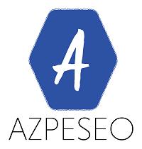 AzpeSEO